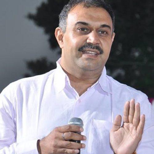 Nandak Pandya